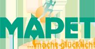 Mapet Tübingen